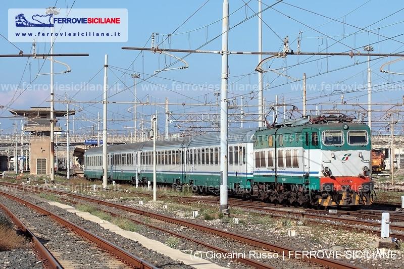 233_3339 20140908 Messina - E656_068 - IC 721 RM PA - 800px