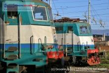 20150511 - 128_2871 Messina 2005 - E636_449 + E636_324 - GR - 800px.jpg