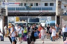 20150731 - Estate 2015 i collegamenti nello Stretto di Messina - 285_8552 20150728 Messina - RFI - Bluferries - Enotria - 800px