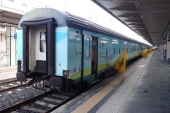 20150228 - SAM_0743 20150227 Palermo Centrale - Treno Verde 2015 - PeppeCAMPAGNA - 800px.jpg