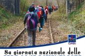 20150306-8ª-Giornata-Nazionale-delle-Ferrovie-Dimenticate-2015-800px