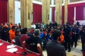 20150325 - #ilferribottenonsitocca - 20150325 Messina - Salone delle Bandiere - IlFerriBotteNonSiTocca - RoccoCREACO copia.jpg