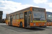 20150326 - DSCN1940 20150323 Messina - ATM 2265 ex Provincia Regionale Messina - 800px.jpg