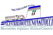 20150414 - Comitato ilferribottenonsitocca logo.jpg