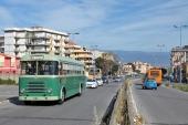 20150418 - 276_7635 20150418 Messina - ATM - 105 - 800px.jpg