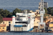 20151031 - 292_9238 20151031 Messina - RFI - Messina - Arsenala MM - GR - 800px