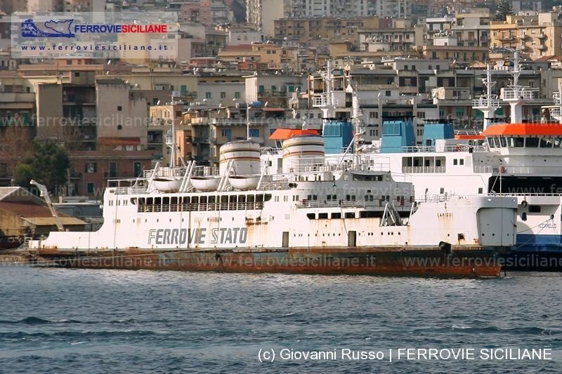 20160331 - 138_3854 20060108 Messina - FS - Cariddi