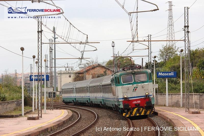 20160505 - E656_009 Mascali - IC 724 - 20160409 - AntonioSCALZO