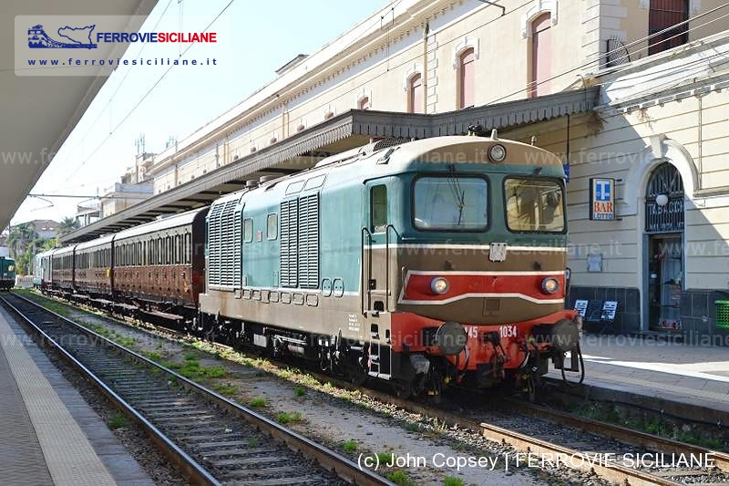 20160726 - Siracusa Treno del Barocco D445_1034