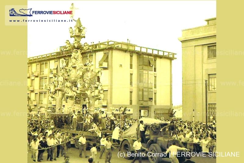 20161022 - 19700815 Messina - Vara Messina - BenitoCORRAO