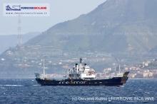 20160216 - 00349 20160216 Messina - Medmar - Agata - 800 GR