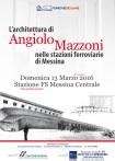 20160301 - L'architettura di Angiolo Mazzoni nelle stazioni ferroviarie di Messina - 800px