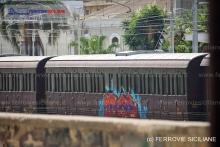 20160718 - 03015 Siracusa 10 lug 2016 - Treno del Barocco