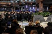 20160115 - 0109 20160115 Messina Marittima - Memorial Segesta - RG- 800p