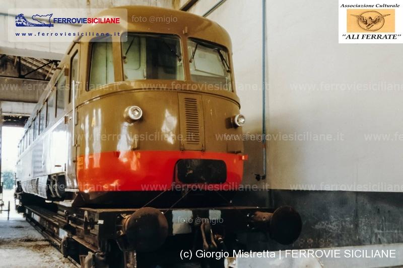 20170208 RALn 6012 - Castelvetrano
