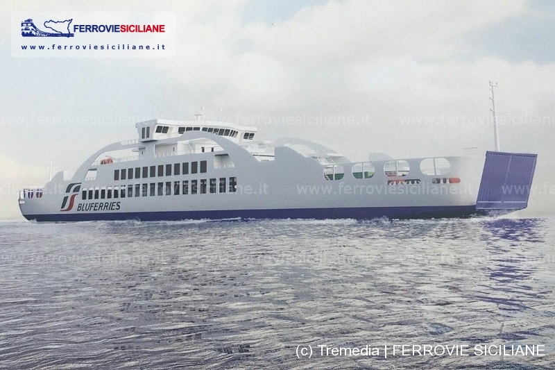 20170211 bluferries render