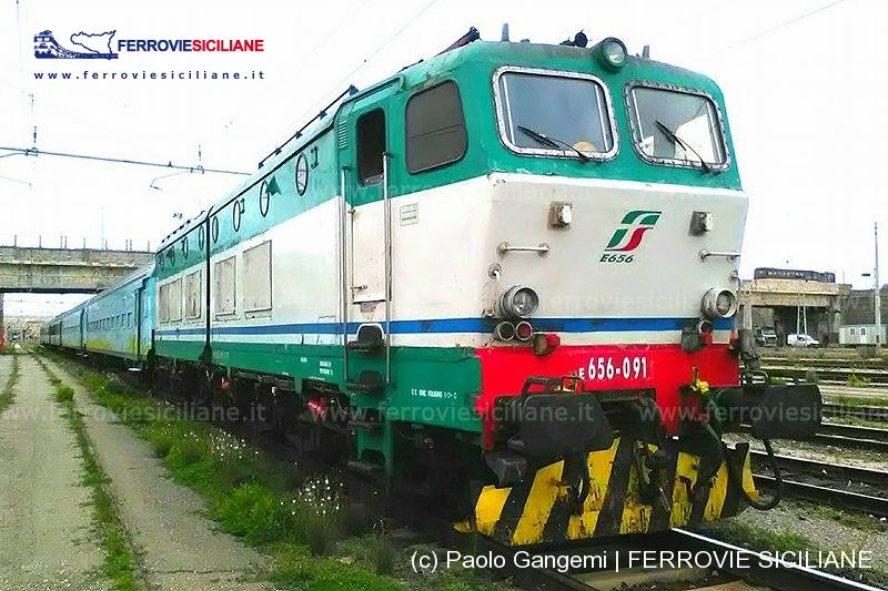 2017023 - Treno Verde 2017