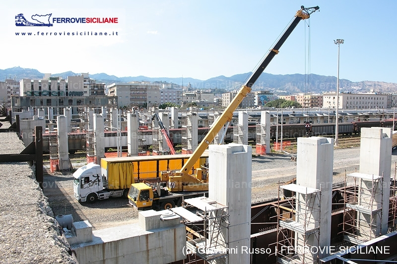20170531 05236 Messina Centrale