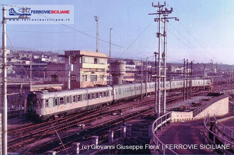 20170605 - VillaSanGiovanni 19721104 G_G_FLORA