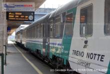 20170218 - 04726 treno notte icn 1963