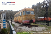 20170124 - P_20170121_143106 Villarosa RALn6012