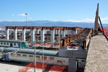 20171106 05841 20170922 Messina Centrale