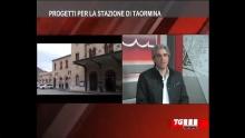 20180404 - Tremedia Taormina-Giardini
