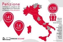20180417 - Petizione Muscolino - infografica