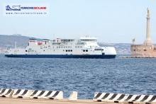 20180425 - 07542 20180425 nave Messina