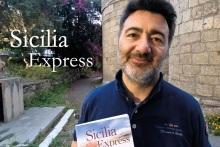 20180609 - Sicilia Express intervista a Paolo Merlini