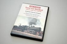 20180901 - 07758 Treni nel Nordest
