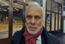 201901117 - Sebastiano Pino