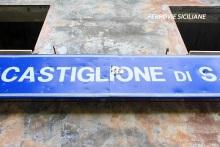 20200207-01709-20160514-Castiglione-di-Sicilia