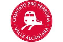 20200608-Comitato-pro-Ferrovia-Valle-Alcantara