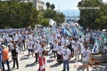 20200801-Messina-flash-mob-ponte-sullo-Stretto-RDM