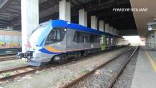 20201212-ATR-220-Messina-Centrale