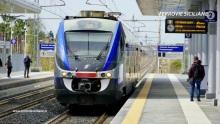 20210326-Catania-Aeroporto-Fontanarossa-20210313-FN