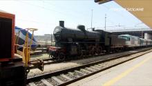 20210730-Locomotiva-FS-740-423