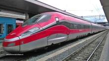 20210913-Stretto-di-Messina-Frecciarossa-ETR-1000