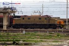 E626_045 - Messina Centrale, 10/02/2012 | Foto, Giovanni Russo