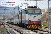 E656_294 - Palermo Centrale, 25/04/2013 | Foto, Giuseppe Sparacio