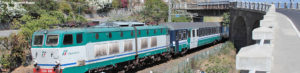 Associazione Ferrovie Siciliane