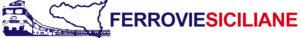 Associazione Ferrovie Siciliane - Logo