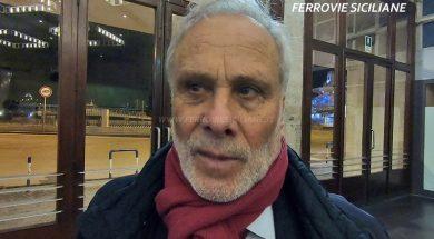 201901117 – Sebastiano Pino