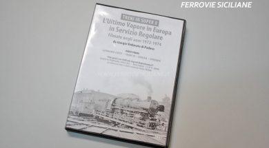 20190224 08094 ultimo vapore in europa
