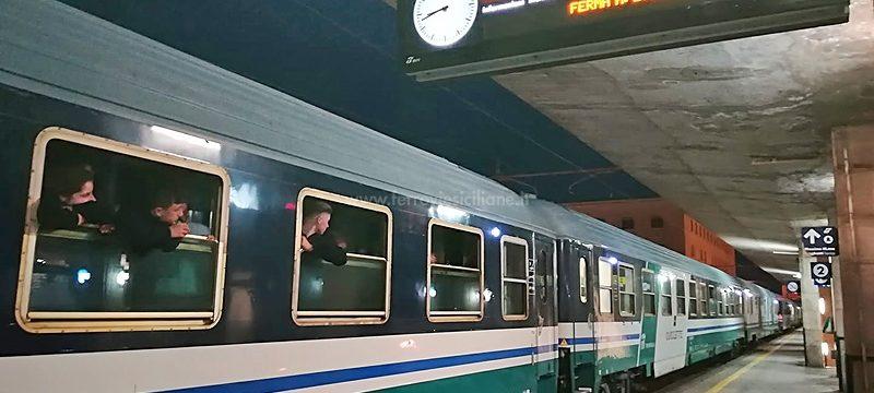20190520-Dalla-Sicilia-a-Lourdes-400-pellegrini-sul-treno-bianco-UNITALSI-PG