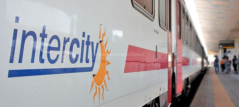 20190609-08376-intercity
