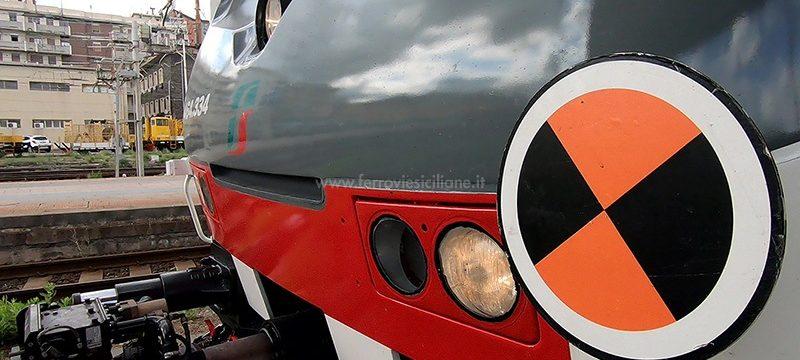 20190909-Altre-due-E464-per-i-treni-nazionali-siciliani