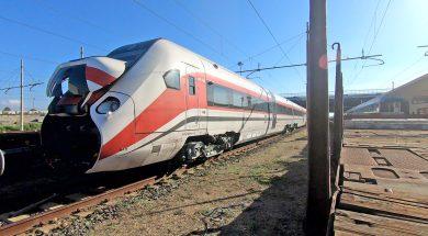 ATR-465_001-Messina-20191001