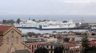 20191101-08463-120-anni-fa-il-primo-treno-su-un-ferry-boat
